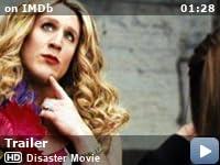 Disaster Movie 2008 Imdb
