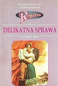 Primary photo for Romance Theatre