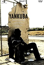 Yankuba Poster