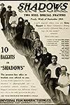 Shadows (1914)