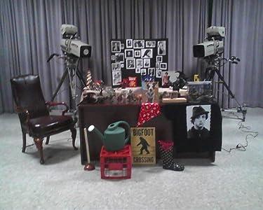 Cinéma The Jason J. Tavares Show For Right-Brained Entertainers: Talk Show Host-Comedian: Derek Shapiro by Jason J. Tavares  [QuadHD] [720x480] [480x640]