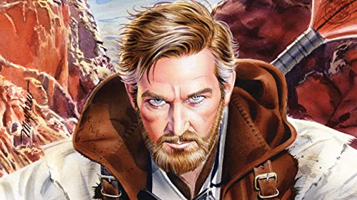 What Happens to Obi-Wan Between Star Wars Trilogies?