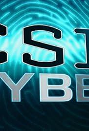 CSI: Cyber - Season 1: CGI: Cyber Poster