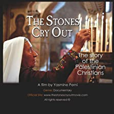 The Stones Cry Out (2013)