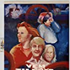 Tältet (1978)
