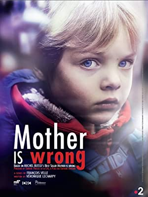 Where to stream Mother Is Wrong