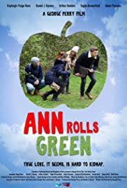 Ann Rolls Green (2018) 720p