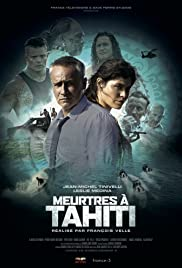 Убийства на Таити(2020)