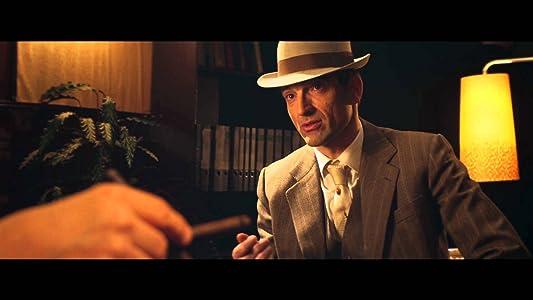 New movies 2018 hollywood download Rainhard Fendrich: Lobbyisten-Reggae [UHD]