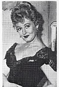 Primary photo for Constance Ford