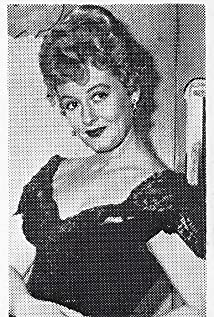 Constance Ford New Picture - Celebrity Forum, News, Rumors, Gossip