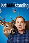 Fox 2018 Fall Schedule: 'Last Man Standing' Returns to Fridays, '9-1-1' Shifts to Mondays