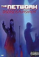 Disease Is Punishment