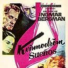 Kvinnodröm (1955)