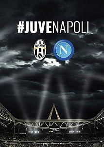 Juventus F.C. vs Società Sportiva Calcio Napoli (2012)