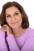Valerie Perri's primary photo