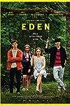 Berlin: Film Republic Boards Coming-of-Age Film 'Eden' (Exclusive)