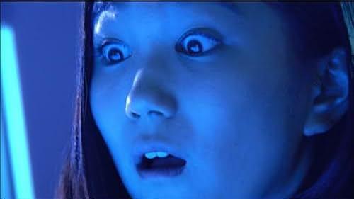Trailer for Sadako 3D