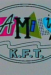 Primary photo for Familia Kft.
