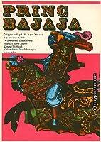 Książę Bajaja / Princ Bajaja – Napisy – 1971