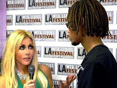 Best site download dvdrip movies 2010 LA WebFest by [640x360]