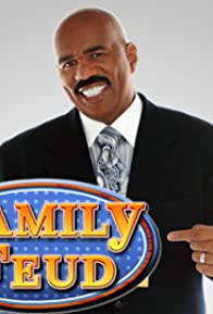 Primary photo for Family Feud