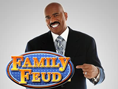 HD downloads movies Family Feud TNA Wrestling Special: Day 3 [DVDRip]