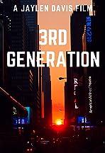 3rd Generation