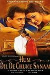 Hum Dil De Chuke Sanam (1999)
