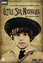 Primary image for Little Sir Nicholas