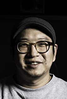 Dong-Han Kim Picture