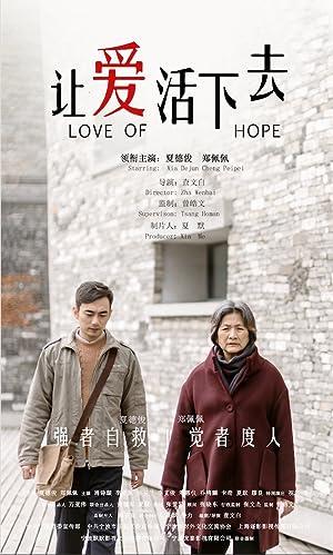 Love of Hope