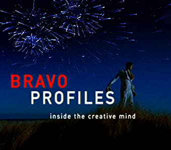 Mobile mp4 movie downloads Bravo Profiles by none [1280x544]