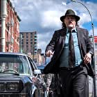 Donal Logue in Gotham (2014)