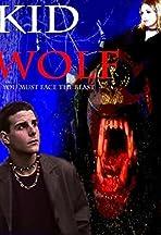 Kid Wolf