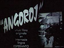 Agonies (1964)