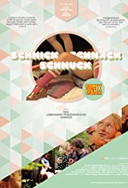 Play or Watch Movies for free Schnick Schnack Schnuck (2015)
