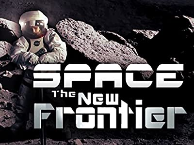 Websites to watch new english movies The New Frontier - Resources: Space Suits and Lettuce [1020p] [WEBRip] [BluRay]
