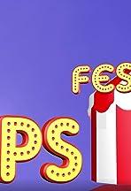 VIPS Festival