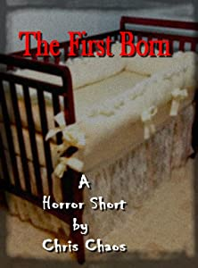 Movie legal downloads uk The First Born by Nirpal Bhogal [1080p]
