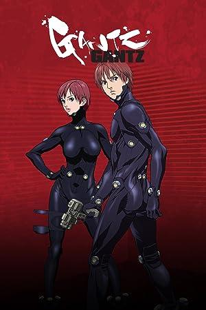 殺戮都市 GANTZ | awwrated | 你的 Netflix 避雷好幫手!