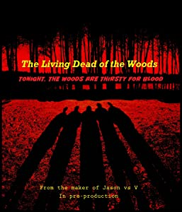 New movies watching online for free The Living Dead of the Woods by none [Bluray]