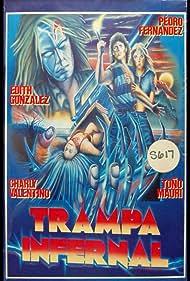 Trampa infernal (1989)