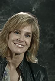 how tall is Catherine Mary Stewart