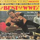 Best of the WWF Volume 8 (1986)