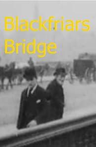 3gp free download full movie Blackfriars Bridge [360x640]