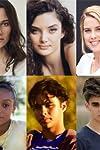 Cga names 2020 Rising Stars