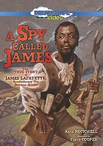 Movie watching websites yahoo A Spy Called James [SATRip]