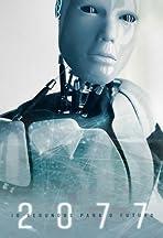 2077 - 10 Segundos Para o Futuro