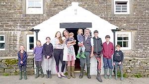 Where to stream Our Yorkshire Farm
